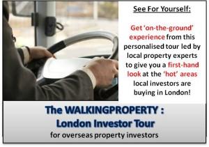 investment tour